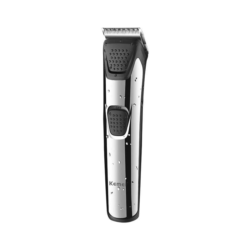 High quality <strong>hair</strong> set usb charging 3w 5v men professional <strong>cordless</strong> trimmer <strong>hair</strong> <strong>clipper</strong>