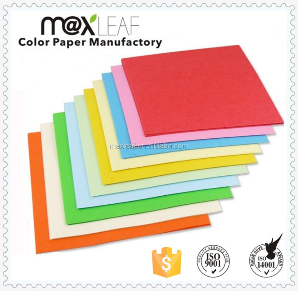 Color printing paper - Newsprint Paper Manufacturer From Indonesia Newsprint Paper Manufacturer From Indonesia Suppliers And Manufacturers At Alibaba Com