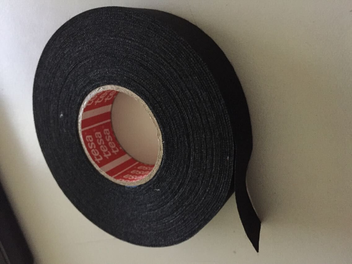 Pleasant Cheap Tesa Harness Tape Find Tesa Harness Tape Deals On Line At Wiring 101 Ferenstreekradiomeanderfmnl
