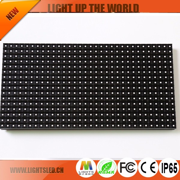 <strong>Express</strong> Waterproof Outdoor Billboard Advertising Screen P8 P10 Led Module 24V Led Panel Sign For Sale