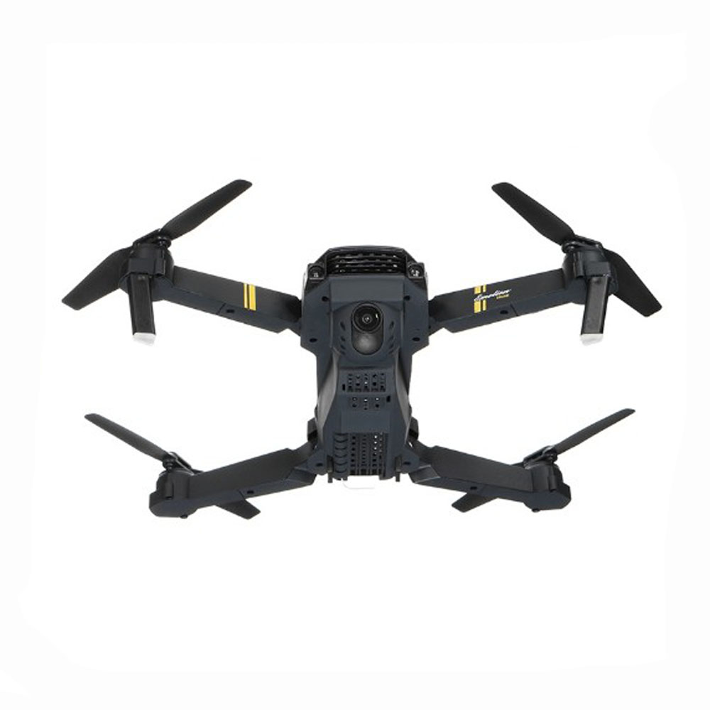 China Armed Carbonated Manufacturers And Foldable Frame Kit With Parallel Circuit Board Pcb Mini 280 Quadcopter Suppliers On