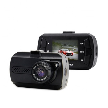 Best Small Mini Car camera Driver Recorder HD Car DVR Dashcam Camera