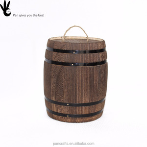 Small Wood Barrels Small Wood Barrels Suppliers And Manufacturers