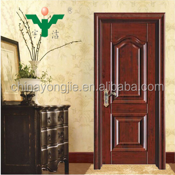 Ventilated Interior Door Ventilated Interior Door Suppliers and Manufacturers at Alibaba.com & Ventilated Interior Door Ventilated Interior Door Suppliers and ...