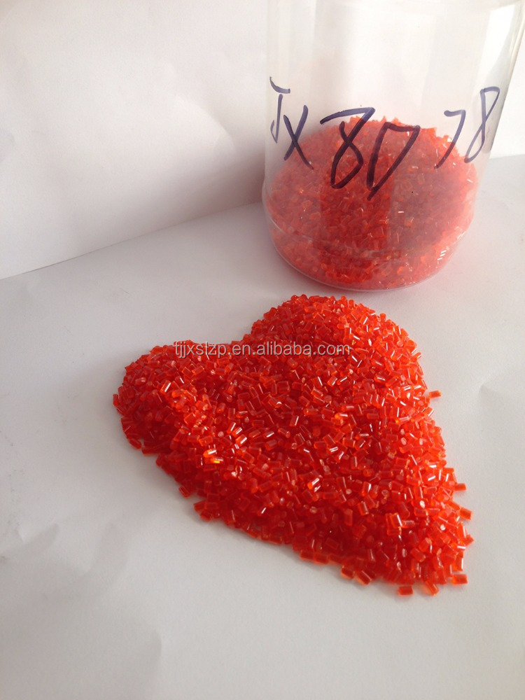New Color Masterbatch & Plastic PP / PVC / <strong>PE</strong> & China Manufacturer / Manufacturer PP/<strong>PE</strong>/LDPE/HDPE ABS Pellets