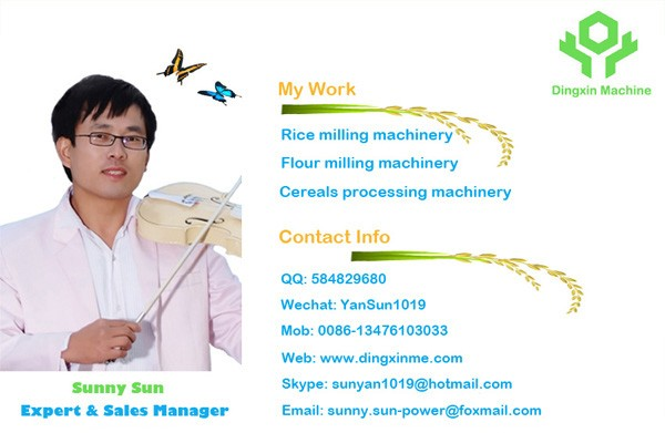 China Best Automatic Rice Packaging Machine Weighting Extent 5~50 kg