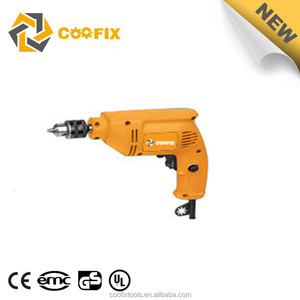 mini hand garden electric nail drill specification machine CF6104