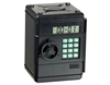 /product-detail/digital-safety-piggy-bank-with-coin-counter-60455115917.html