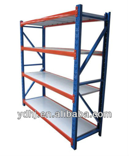 New Garage Storage Shelving Shelves Warehouse Racking Tyre Rack Stand With Safety Lock Pins Yd 226 Buy Garage Storage Shelving Commercial Shelving Racks Adjustable Metal Shelves Product On Alibaba Com