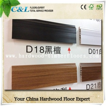 Super Cl Cable Wires Big Stock Pvc Skirting Board With Ebony Color Buy Wiring Digital Resources Aeocykbiperorg