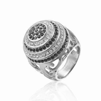 Wholesale Stainless Steel Wedding Rings In Ghana