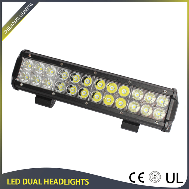 Buy cheap china car led light battery products find china car led high power 126w196000kcombobattery powered led off aloadofball Gallery