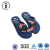 High Quality Flip Flop Brand Name Shoes For Hotel and Home