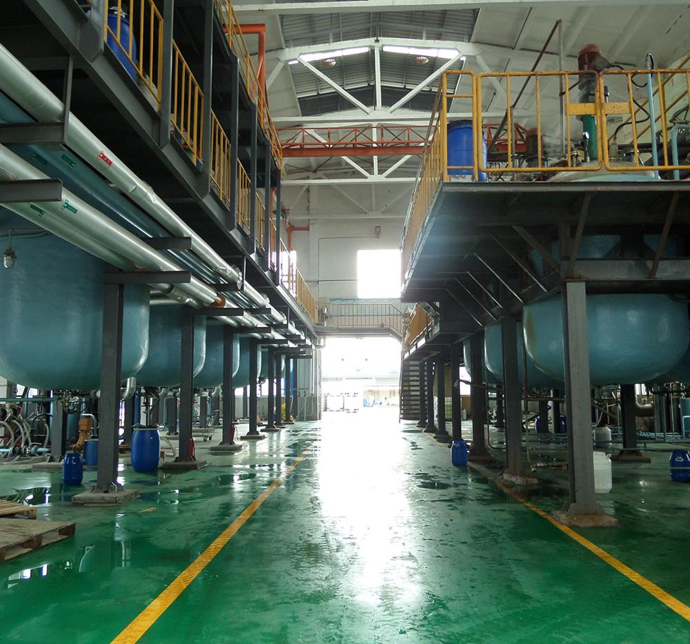 Paper making chemical AKD Surface Sizing Agent for paper sizing