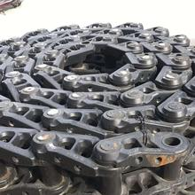Kucing Undercarriage <span class=keywords><strong>Track</strong></span> Chains