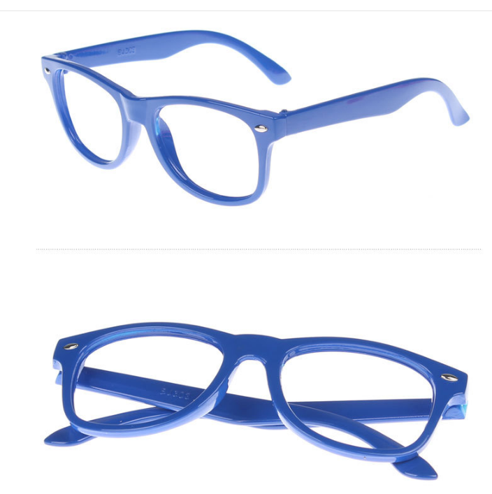 Kids Optical Frames, Kids Optical Frames Suppliers and Manufacturers ...