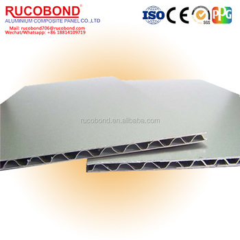 Cheap New Arrival Durable Interior Wall Material