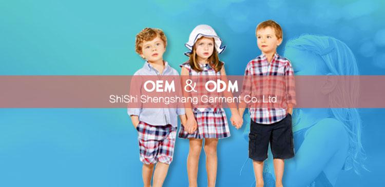 Neugeborenen Jungen Mädchen 3 paket kinder tragen kleidung Body Overall Hose Kleidung Romper Baby Kleidung Sets