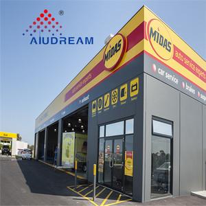 Cheap Price Aludecor Acp Sheet