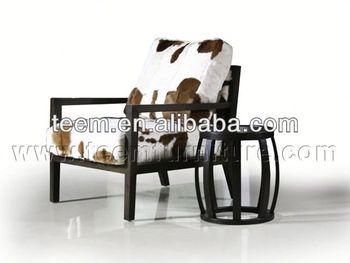 Moroccan Living Room Furniture Set Living Room Furniture Led Tv Stand Leather Sofa Living Room