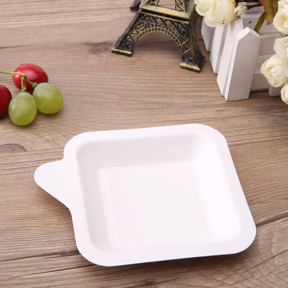 Sugarcane Disposable Plates Sugarcane Disposable Plates Suppliers and Manufacturers at Alibaba.com & Sugarcane Disposable Plates Sugarcane Disposable Plates Suppliers ...
