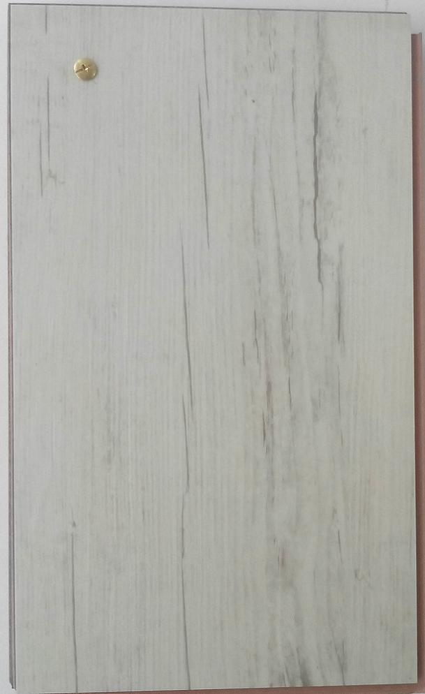 Finden Sie Hohe Qualität Vinyl Bretter, Die Aussehen Wie Holz Hersteller  Und Vinyl Bretter, Die Aussehen Wie Holz Auf Alibaba.com