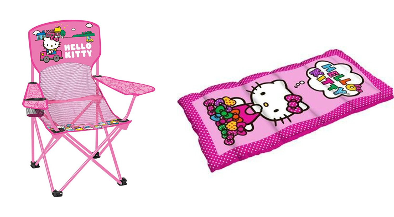 21aa80c637c Cheap Hello Kitty Sleeping Bag, find Hello Kitty Sleeping Bag deals ...