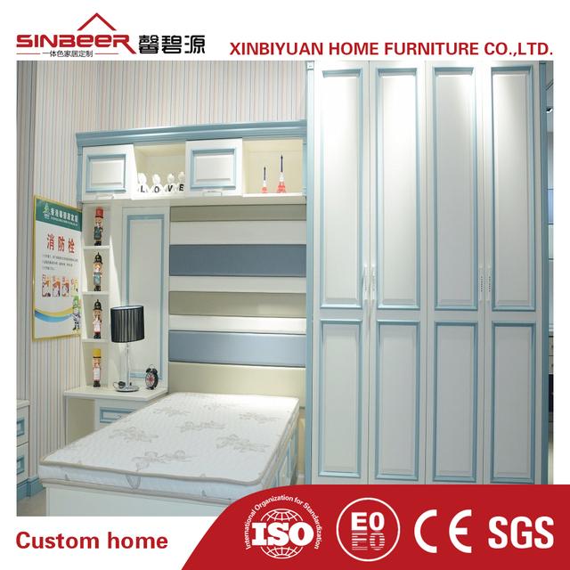 muebles de armario-Compre barato muebles de armario de proveedores ...