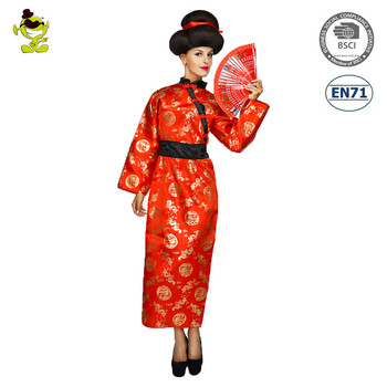 Carnival Party Cheap Red Chinese traditional dress women long dress  sc 1 st  Alibaba & Carnival Party Cheap Red Chinese Traditional Dress Women Long Dress ...
