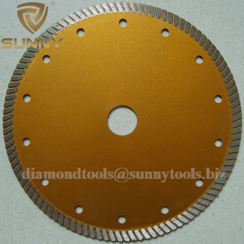 Metal bond concrete floor HTC diamond grinding shoe
