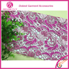 Wholesale Alibaba Beautiful Style Cheap Bulk Lace Fabric