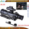 infrared night vision binoculars Gen1hunting night vision rifle scope night vision thermal scopes