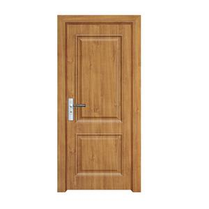 India kerala front door designs photo China suppliers