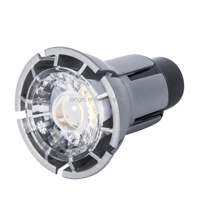 Mr16 LED Spotlight with CE ROHS