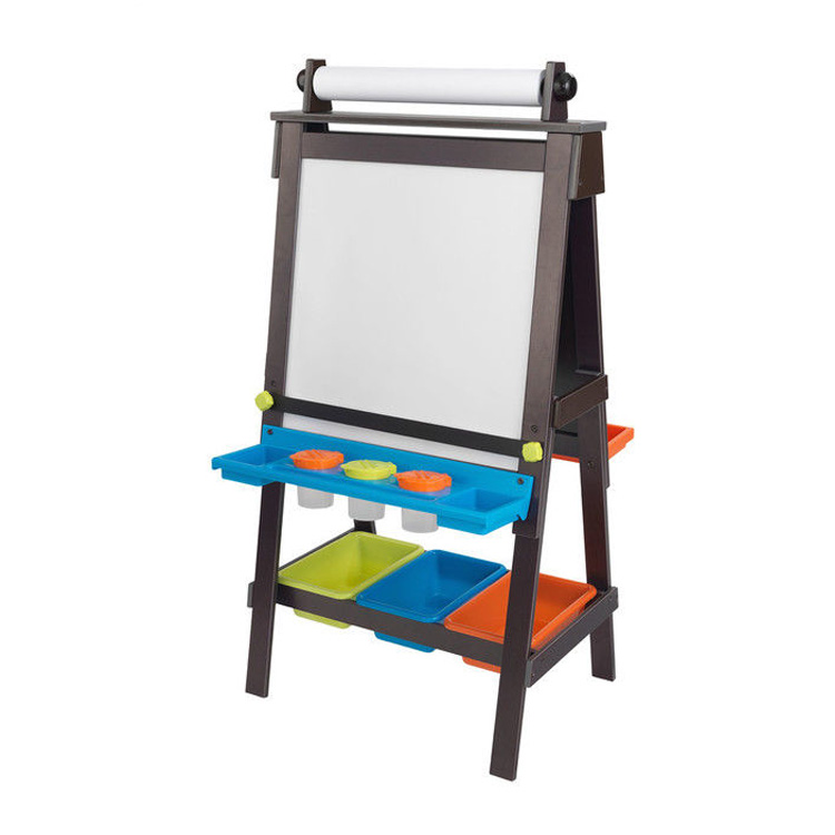 2017 Hot Sale Art Easel Design Art Easel For Sale Kid Art Easels