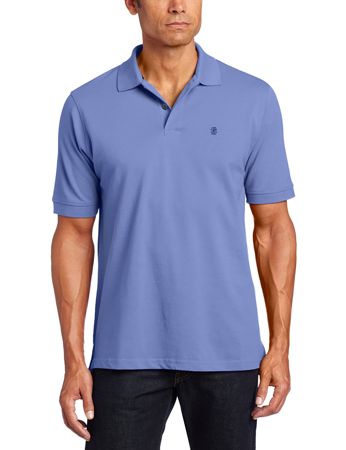 Cheap Big And Tall Polo Find Big And Tall Polo Deals On Line At