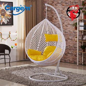 Cargem Most Popular Comfortable Swing Chair Parts Buy Swing Chair