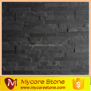low price natural stone culture slate on promotion