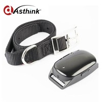 automatic senior phone gps track number of China National Standard