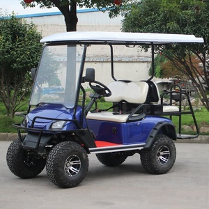 Buggy 4 Seater For Sale Wholesale Suppliers Alibaba