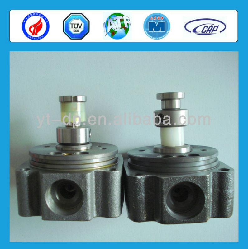 Boschs Rotor Head 2 468 334 091/2 468 335 022/2 468 335 044