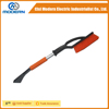 "Modern PAHs Cadmium 26"" Snow Brush for Winter Heavy Duty"