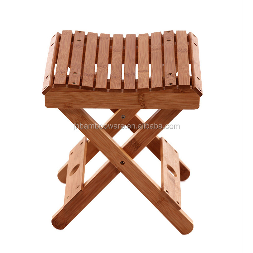 Folding Shower Stool, Folding Shower Stool Suppliers and ...