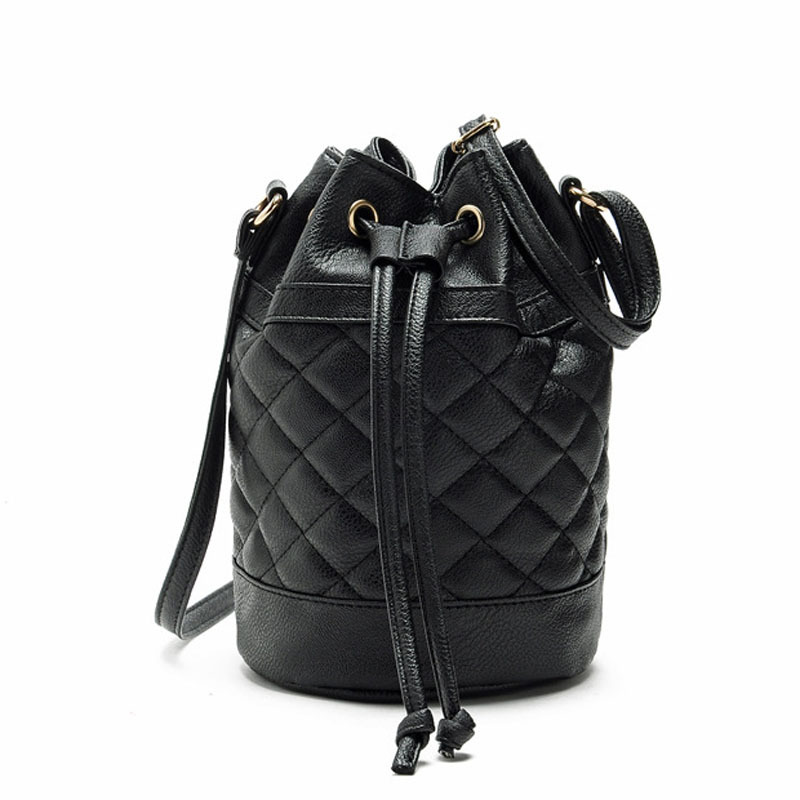 Bag Line Deals Find Adidas On Bag At Ladies Cheap 1xwz0AqgIn