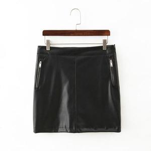 China Teen Mini Skirt 0c32c15e4