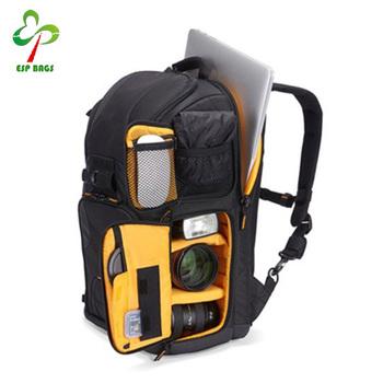 Dslr Camera Backpack For Men Premium