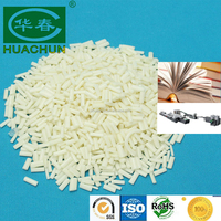 book binding hot melt adhesive glue granule