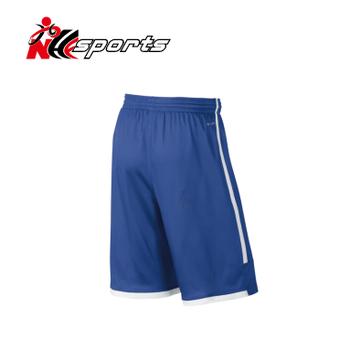 2019 Best Custom Basketball Jersey And Short Design Buy Custom
