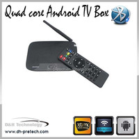 Android Tv Box 3gb Ram Quad Core Mx2 Android Tv Box - Buy Android ...