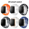 z9 smart watch with SIM card and camera